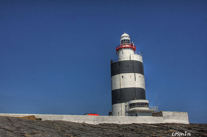 Hook Lighthouse