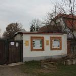 centrul EGS