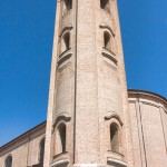 Bell tower (© Gabriela Însurăţelu)