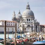 prin Veneţia (© Gabriela Însurăţelu)